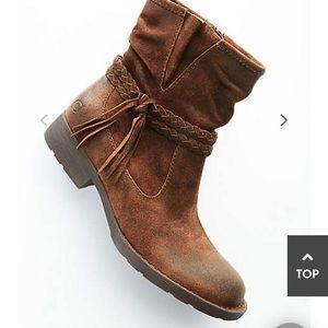 Born for J.Jill Shavano boots
